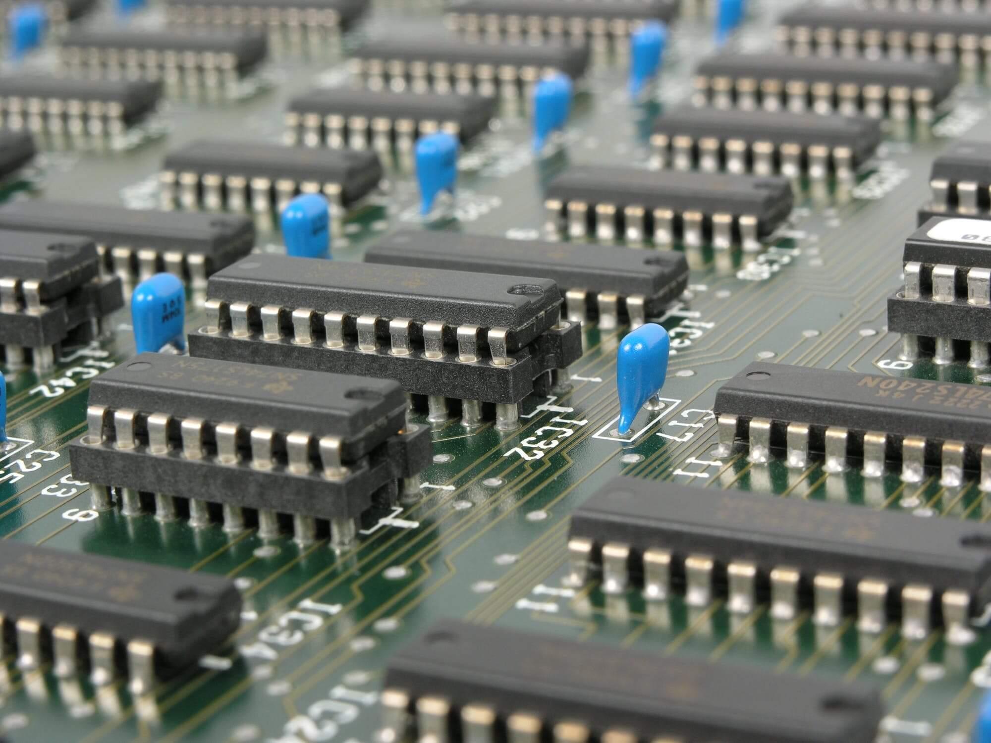 hardware til mining