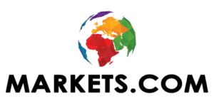 markets-com